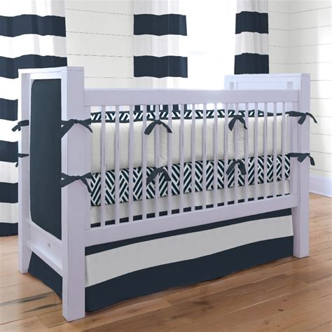 Pink And White Chevron Crib Bedding Pink Grey And White Chevron Baby Bedding Suntzu King Bed Grey And White Chevron Baby Bedding