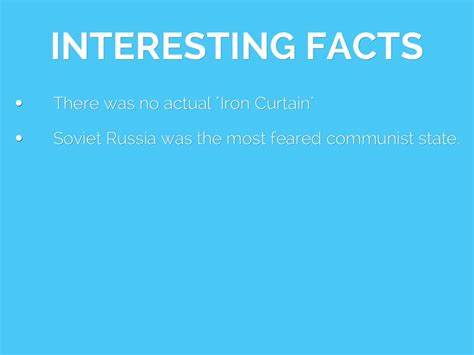 facts about the iron curtain iron curtain cold war facts curtain menzilperde net