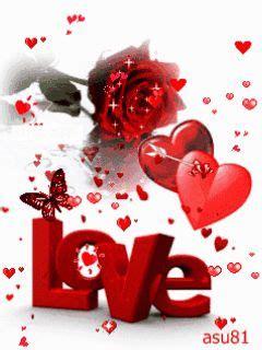 imagenes sorprendentes para pin en movimiento imagenes i love you corazones y rosas con movimiento