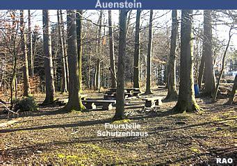 feuerstellen aargau raonline schweiz wandern aargau auenstein staffelegg