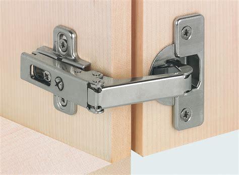 salice kitchen cabinet hinges 100 salice corner cabinet hinges 45 corner hinge