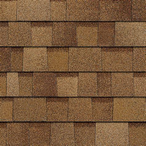 owens corning trudefinition shingle bakeris roofing