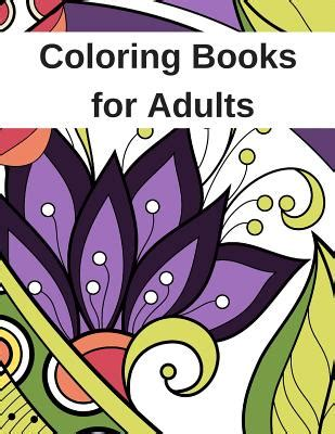 coloring book for adults singapore coloring books for adults opentrolley bookstore singapore