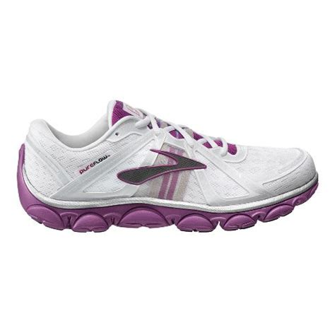 athletic shoes with high arch support high arch support shoes road runner sports high arch