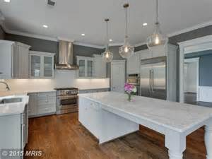 table island for kitchen best 20 kitchen island table ideas on kitchen
