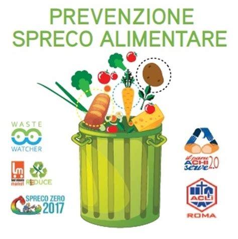 spreco alimentare nel mondo spreco alimentare il 75 232 nelle