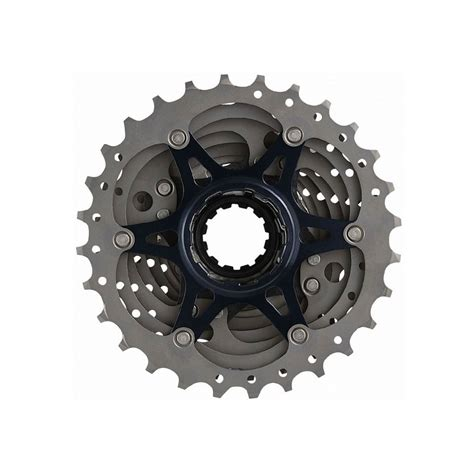 dura ace 11 speed cassette shimano dura ace 11 speed cassette cs r9100 11 30 bullbike
