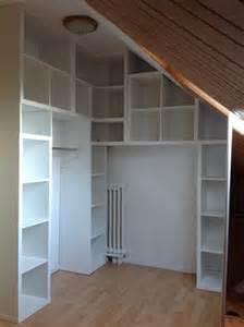 Ikea Dessus De Lit