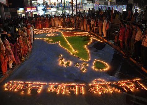 when hindu new year starts 28 images auspicious monday
