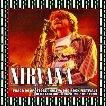 testi nirvana nirvana tutti i testi delle canzoni e le traduzioni