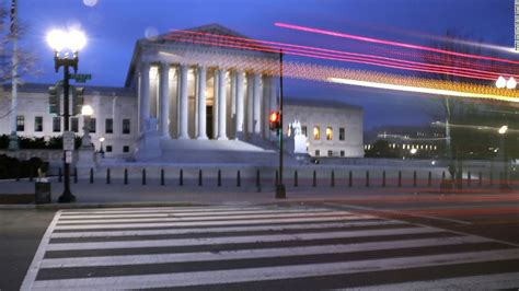 supreme court supreme court to hear partisan gerrymandering