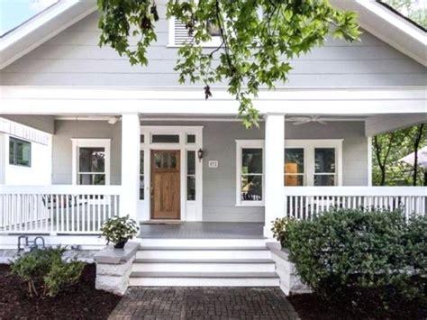 small front porch designs best bungalow front porch house
