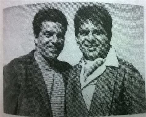 film star dharmendra ki jivani with dharmendra dilip kumar pinterest bollywood