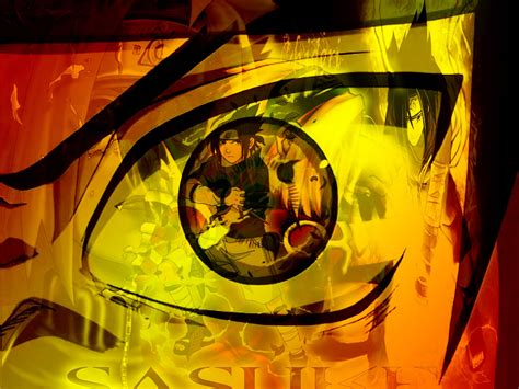 wallpapers hd  mac naruto shippuden wallpaper hd