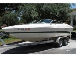 2002 mariah boat 2004 mariah sx22 powerboat for sale in florida