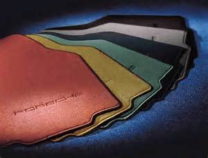 Porsche 911 Floor Mats For Sale Porsche 911 1974 1989 Carpets Floor Mats Page 1