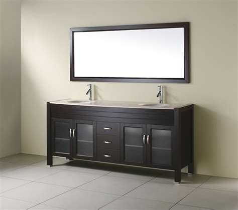 High End Bathroom Furniture High End Bathroom Vanity Cabinets Interior Designs Architectures And Ideas