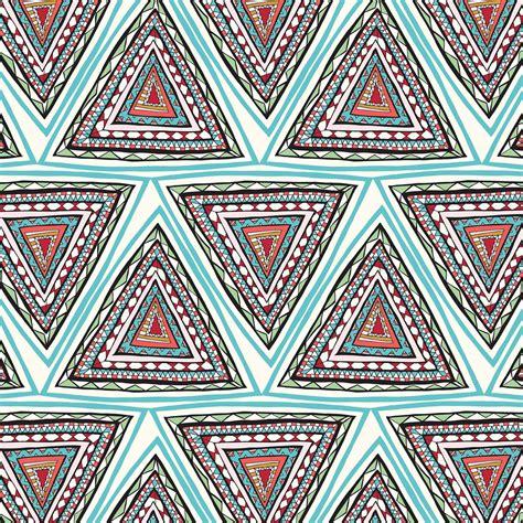abstract aztec pattern astec wallpaper wallpapersafari