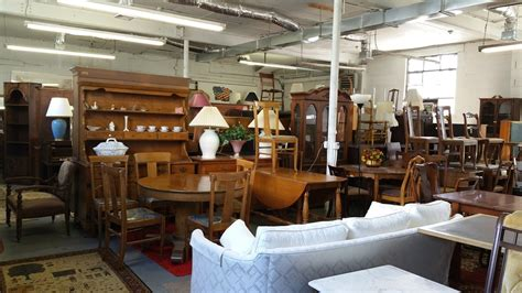 buy used furniture a simple guide to buying furniture on craigslist