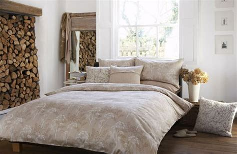 natural bedroom ideas natural bedroom interior image photos pictures ideas