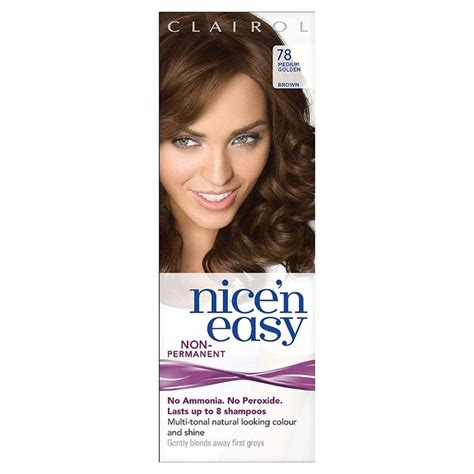 gray nonperminit hair color for kids 17 best ideas about clairol hair color on pinterest