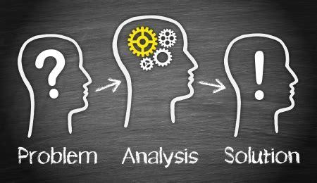 addiction survey addiction research foundation al