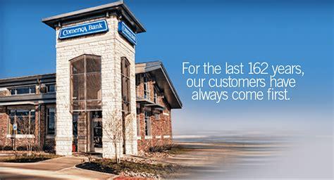 comerica bank comerica bank direct express card direct express card help