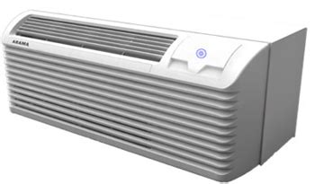 hotel room heating and cooling units solar air conditioning solar cooling ac solar absorption chillers air conditioners
