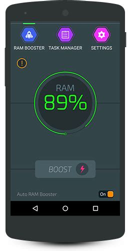 ram booster apk free ram booster ultimate premium v1 0 free apk the ultimate downloads