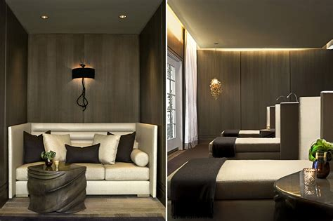 relaxation room relaxation room design www imgkid the image kid has it