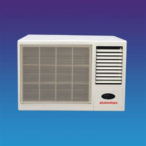 room air conditioner china room window air conditioner china air conditioner room air conditioner