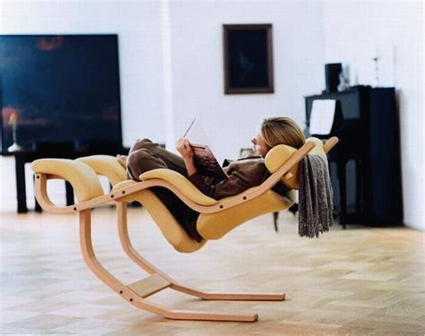 Cool Recliner Chairs Zero Gravity Recliner Chairs Damn Cool Pictures
