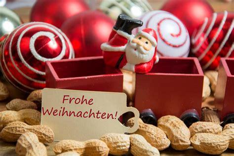 Basteln Weihnachten Mit Kindern by Weihnachtsbasteln Mit Kindern Top Bastelideen Geolino