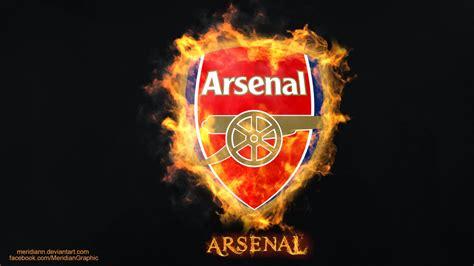 arsenal club arsenal football club wallpaper football wallpaper hd