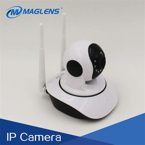 with wifi upload easy installatuion phone remote ip ptz hd cameras