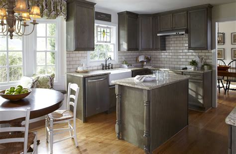 Great Kitchen Islands Great Small Kitchen Designs Fabulous Home Design