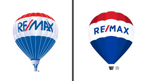 design center remax re max refreshes its brand identity with uplifting new