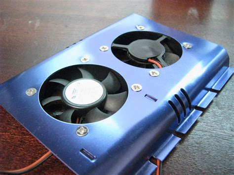 pwm fan controller pwm fan controller alan parekh s electronic projects