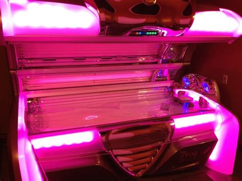 tips for tanning beds 40 best tanning beds tan lines images on pinterest tan