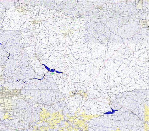 Gila County Search Landmarkhunter Gila County Arizona