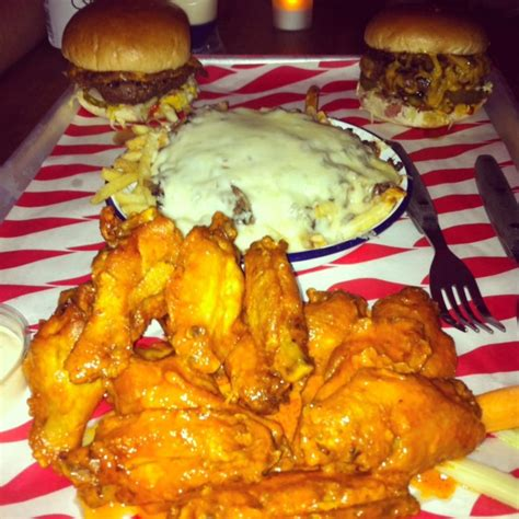 Comfort Food Recipes Uk by Comfort Food Recipes Uk 16 Images Fish And Chips Recipe Dishmaps 5 Health Benefits Of The