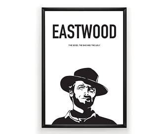 printable celebrity posters celebrity wall art etsy