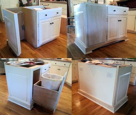 kitchen compactor 9 best trash compactor replacement images on pinterest