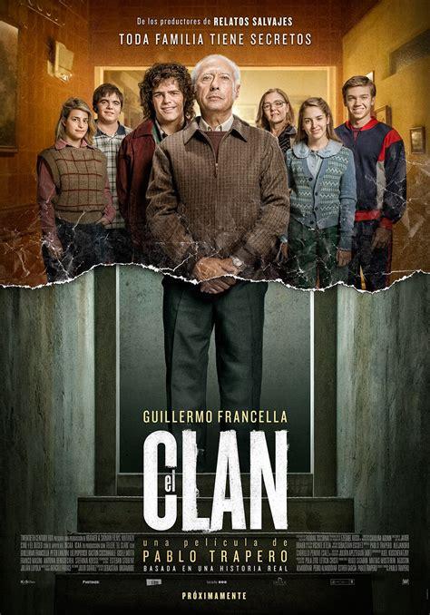 el clan de atapuerca 846782901x el clan cr 237 tica cine premiere