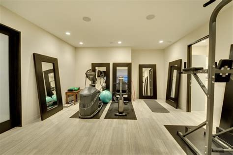 home gym design companies home gym supply from raw corporate health