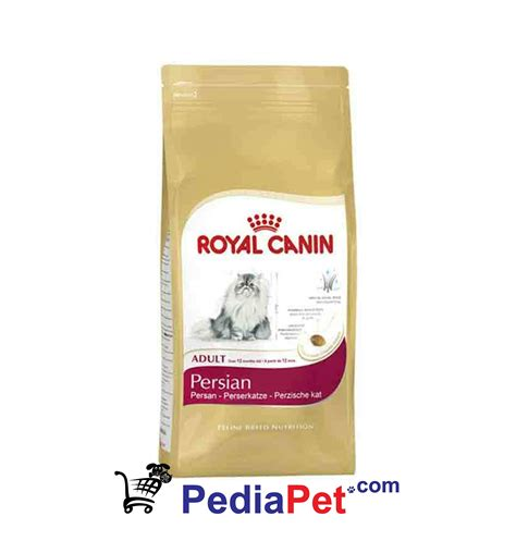 royal canin 30 royal canin 30 2 kg pediapet