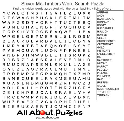 Search Free Search Print Out These Word Search Puzzles Printable Word