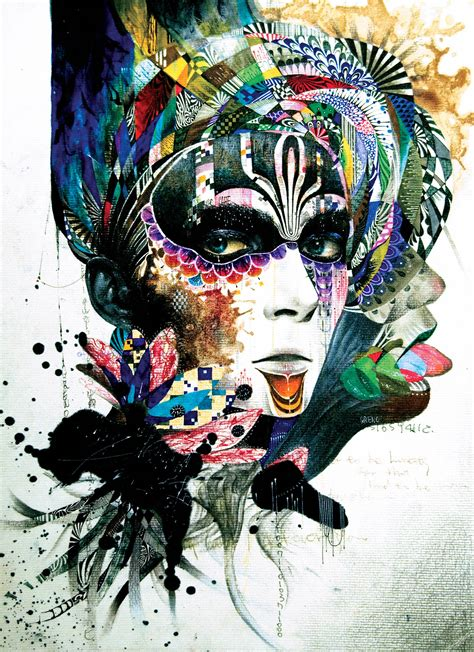 where do layout artist work circulation new piece by minjae lee moco loco submissions
