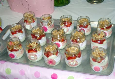 Snacks For Baby Shower by Baby Shower Treats Favors Ideas