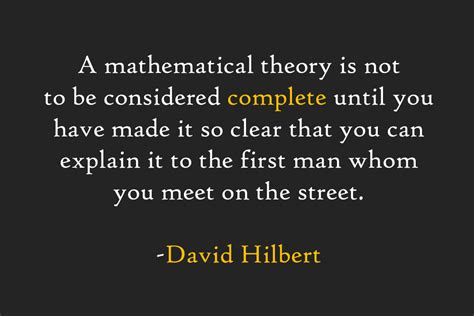best math best math quotes quotesgram